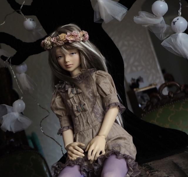 [V] Tafidoll - Botodoll - Fairyland ... Fe065e10