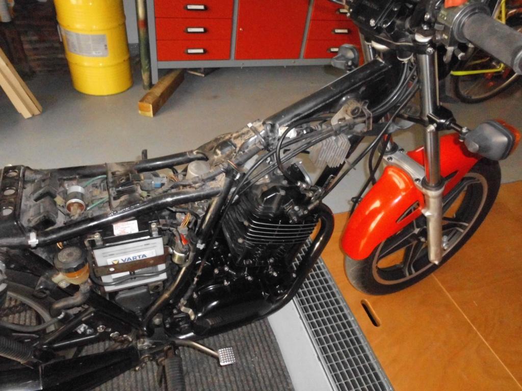 Honda FT 500 Dsci0113