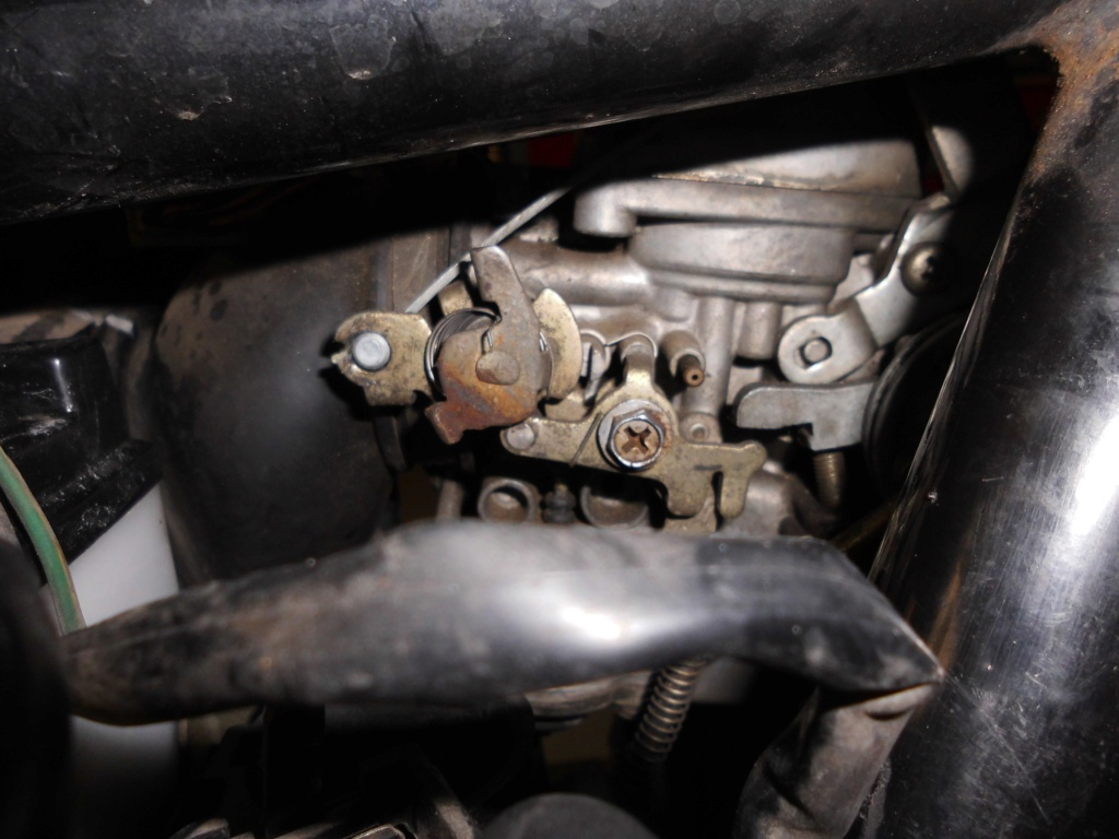 Honda FT 500 Dsci0116