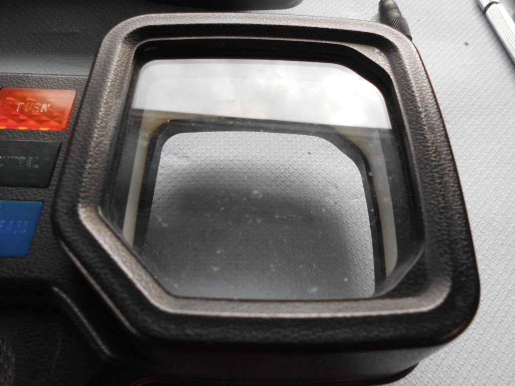 Honda FT 500 Dsci0122