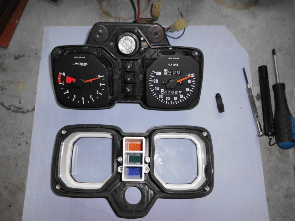 Honda FT 500 Dsci0123
