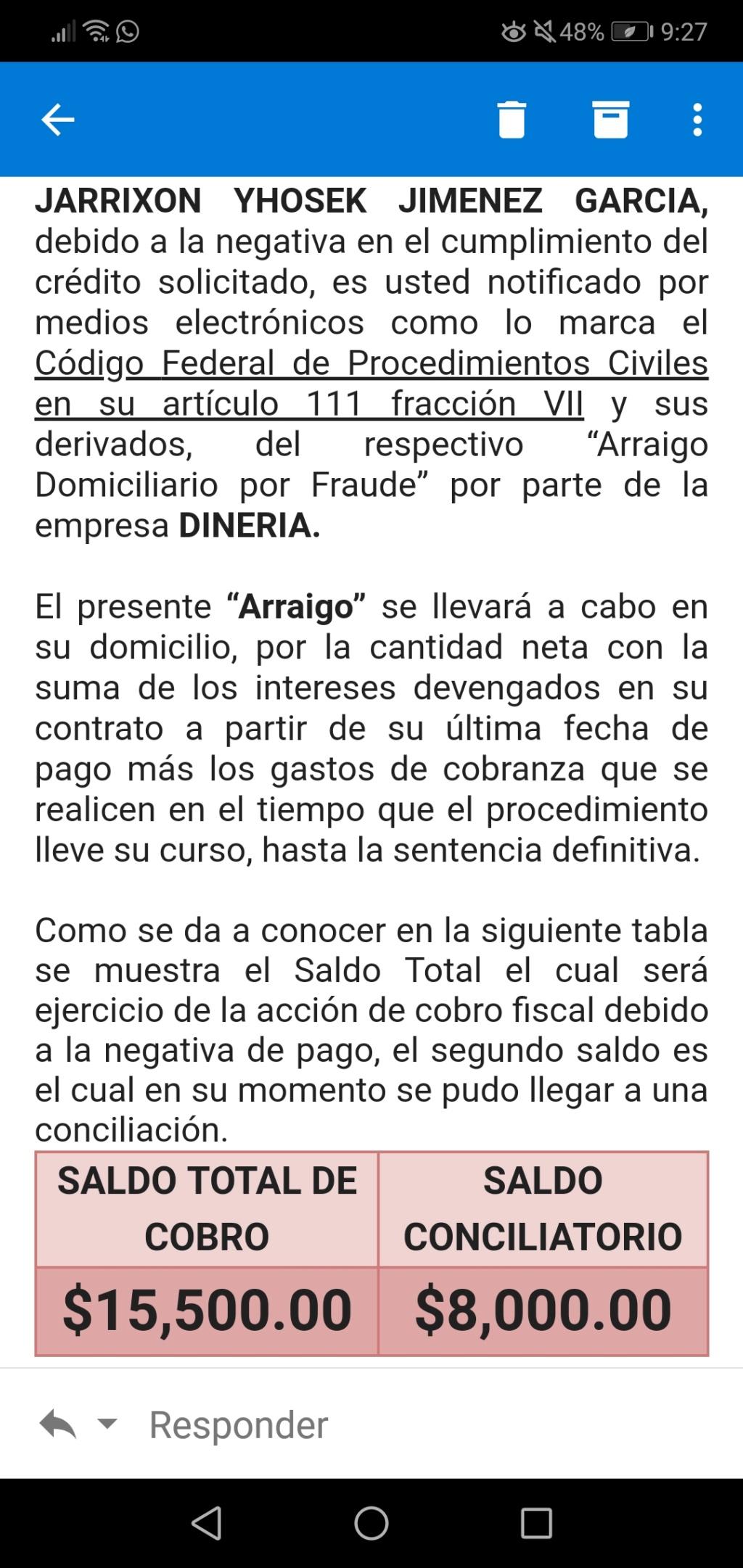 Dineria.mx Screen13