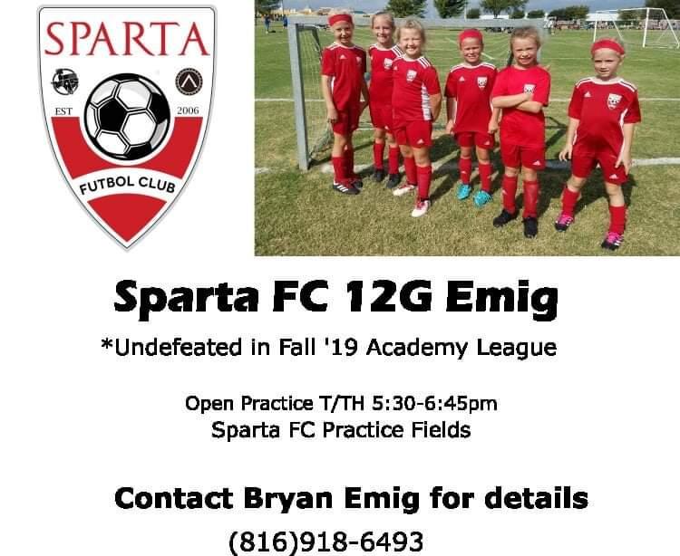 Sparta FC 12G Emig Fb_img12