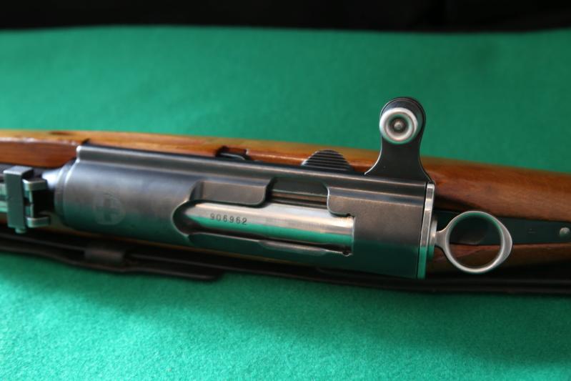 Mon K31 de 1948 Img_8614