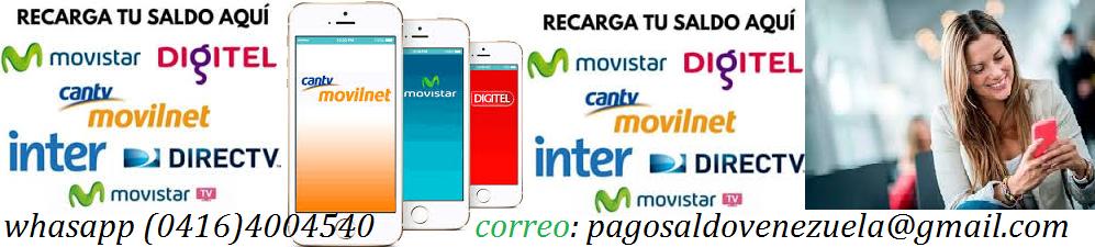 WWW.PAGOSALDO.FOROACTIVO.COM INTERESADOS AL WHASAPP 0416-4004540