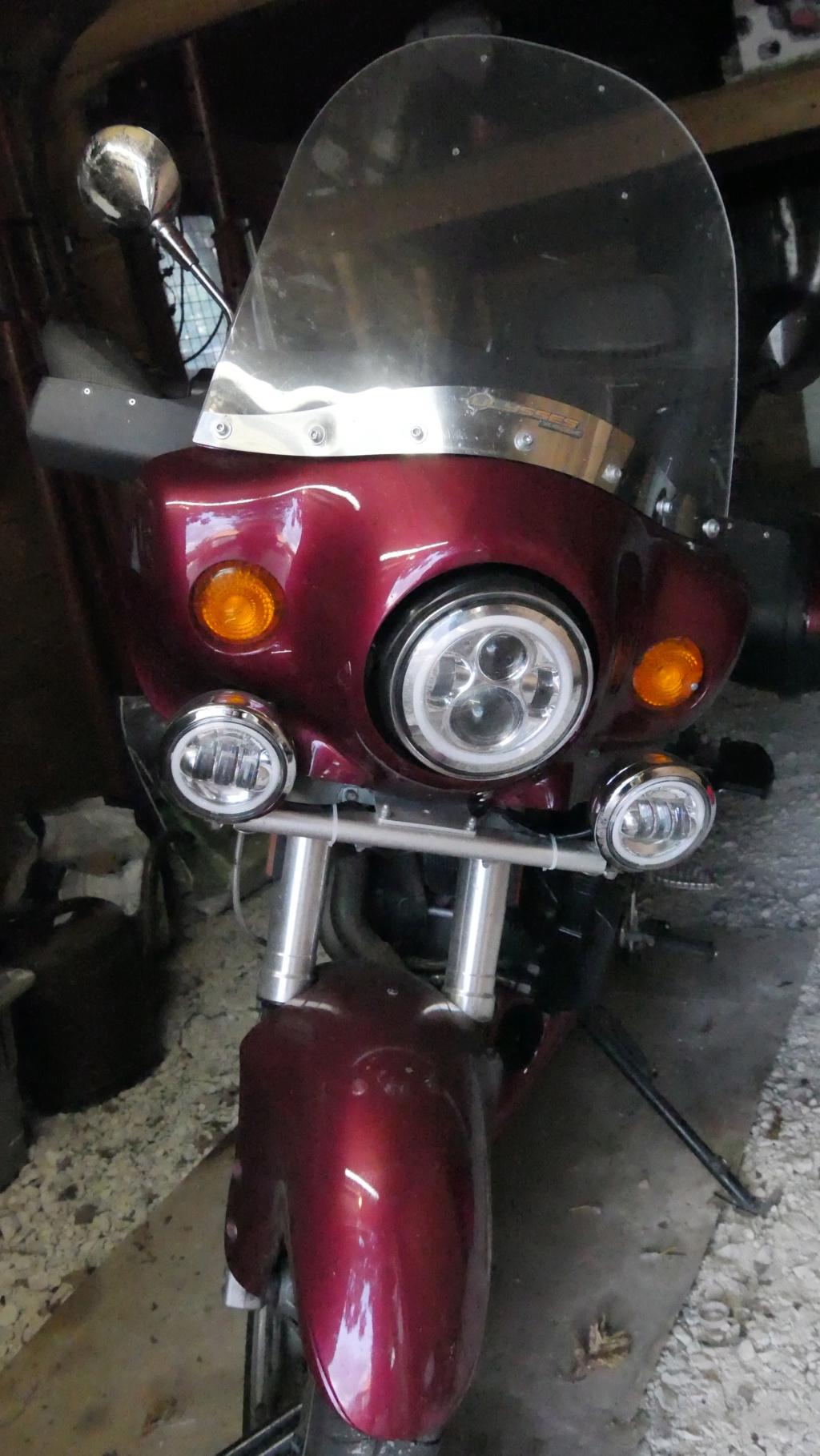 Bubulle TOURER (suite) P1080410