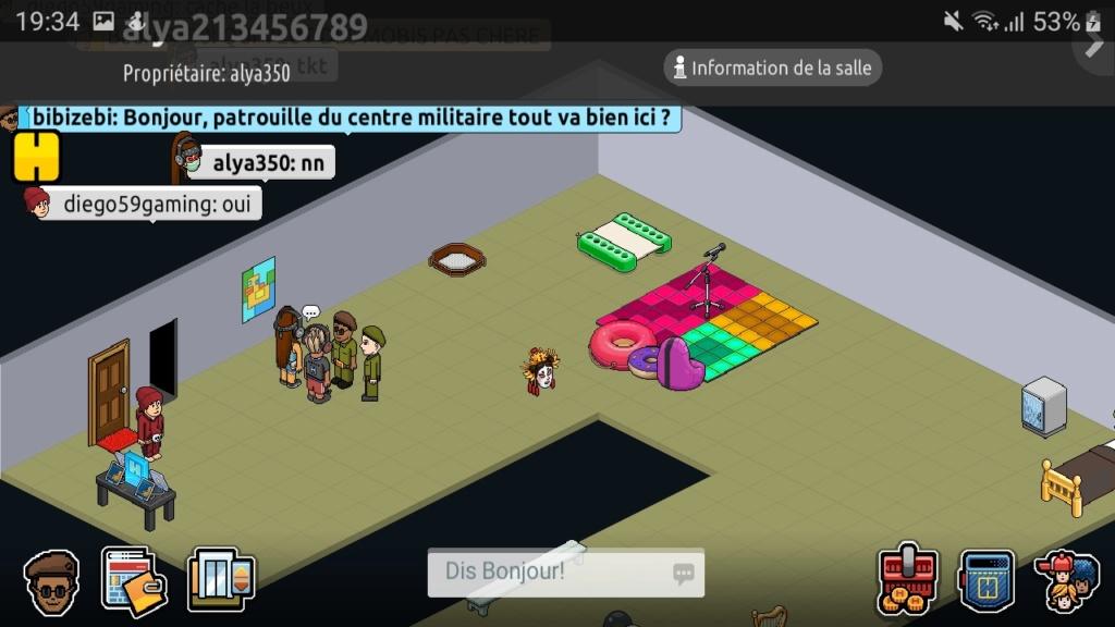 [C.M] Rapports de patrouille de Bibizebi Screen25