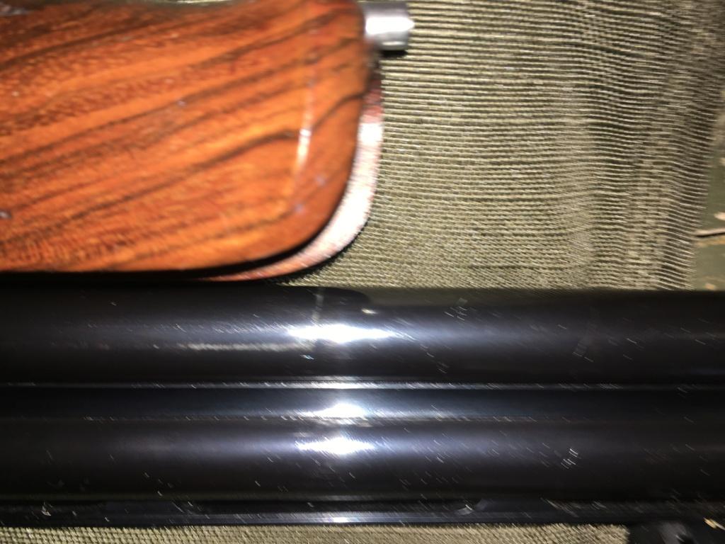 Marque sur canon superposé sous la longuesse Img_6910