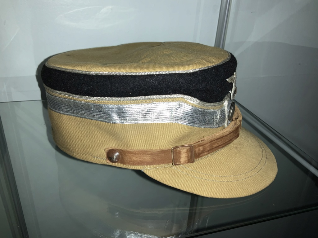 Identification KEPI SA F85e5e10
