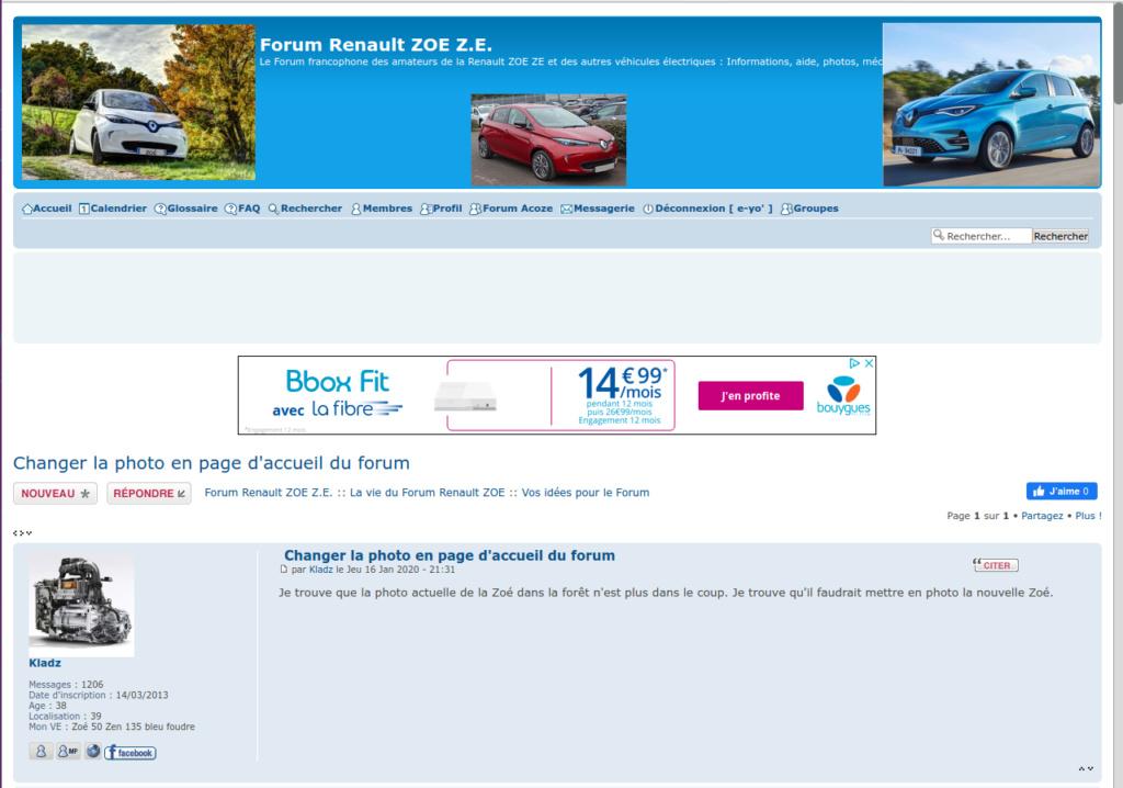 Changer la photo en page d'accueil du forum Je_sai10