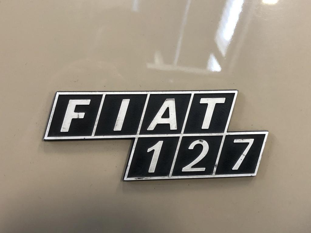 FIAT 127 Rustica  2411d310