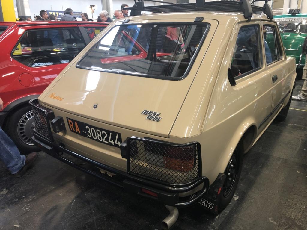 FIAT 127 Rustica  47c45d10