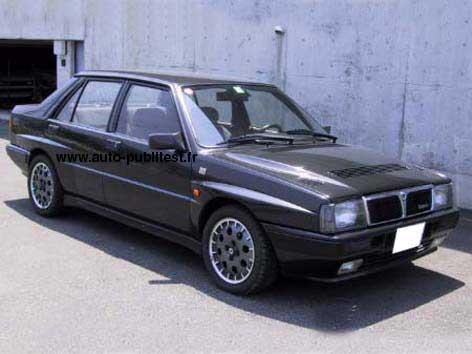 Lancia Prisma 4WD - Pagina 3 54d55710