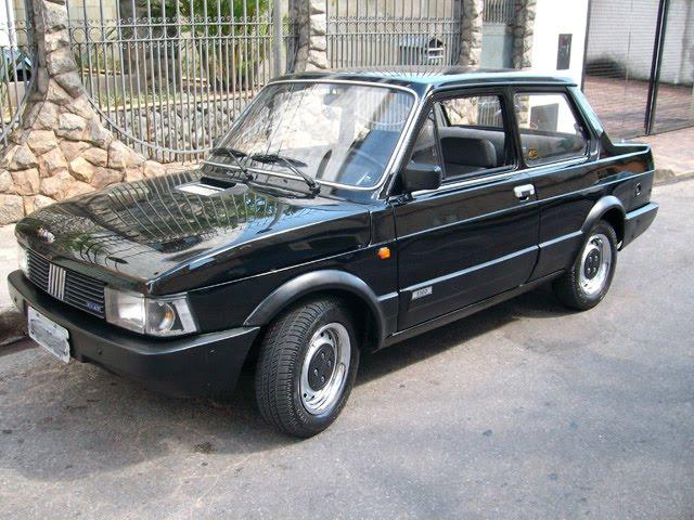 FIAT Oggi CS 921a5c10