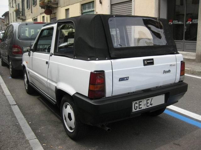Panda Italia'90 9fea0d10