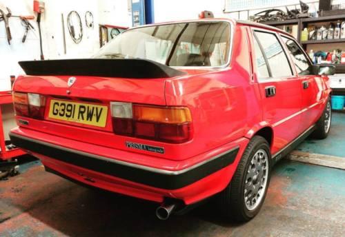 Lancia Prisma 4WD - Pagina 3 B6134210
