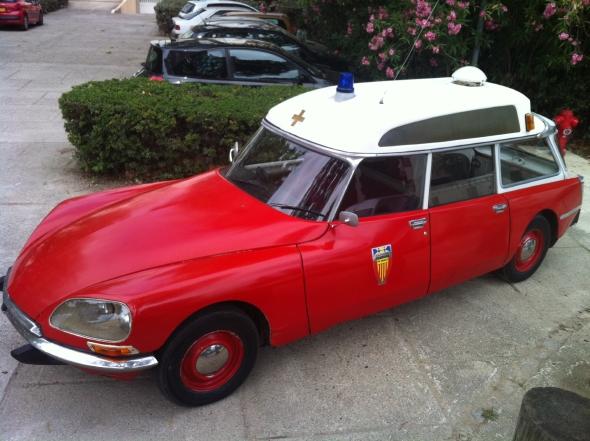 [Risolto]Fiat TEMPRA B8817d10
