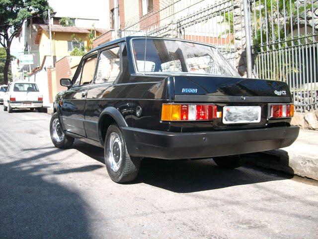 FIAT Oggi CS Dc35b210