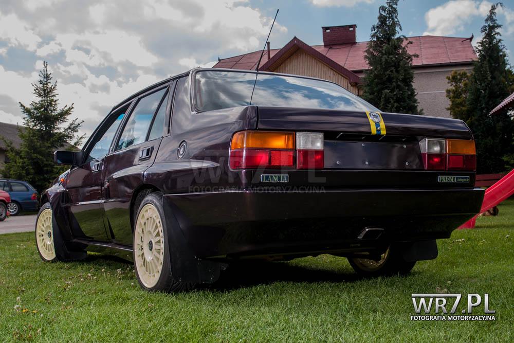 Lancia Prisma 4WD - Pagina 3 E1cc1f10