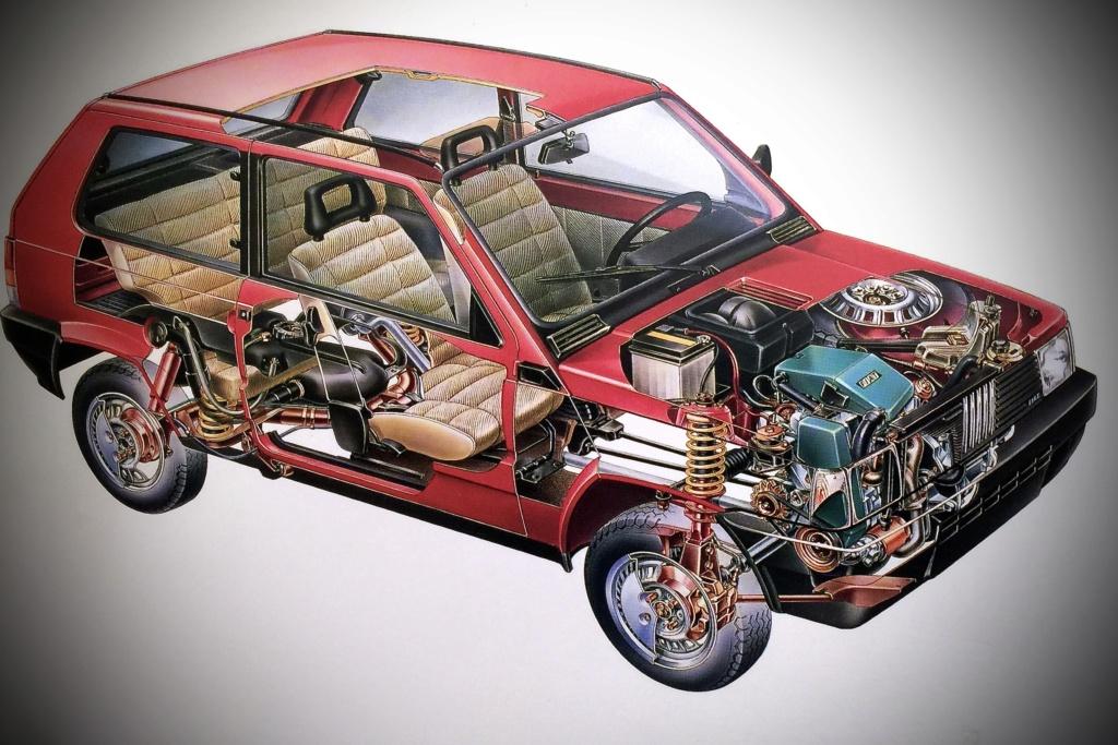 35 anni del motore Fire E59bd510