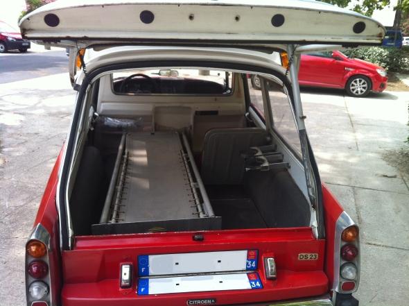 [Risolto]Fiat TEMPRA Febde310