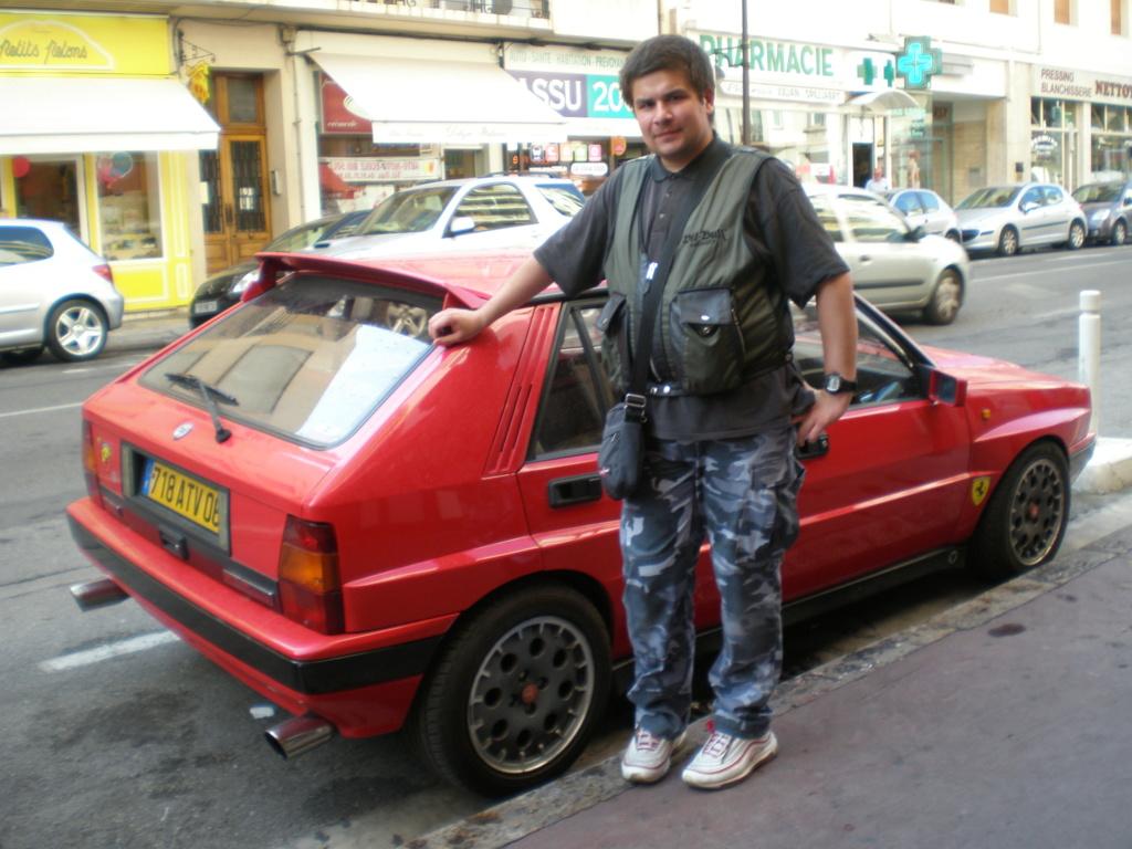 La prima auto non si scorda mai Photo_10