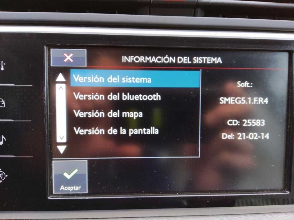 actualizar navegador y pantalla Img_2010