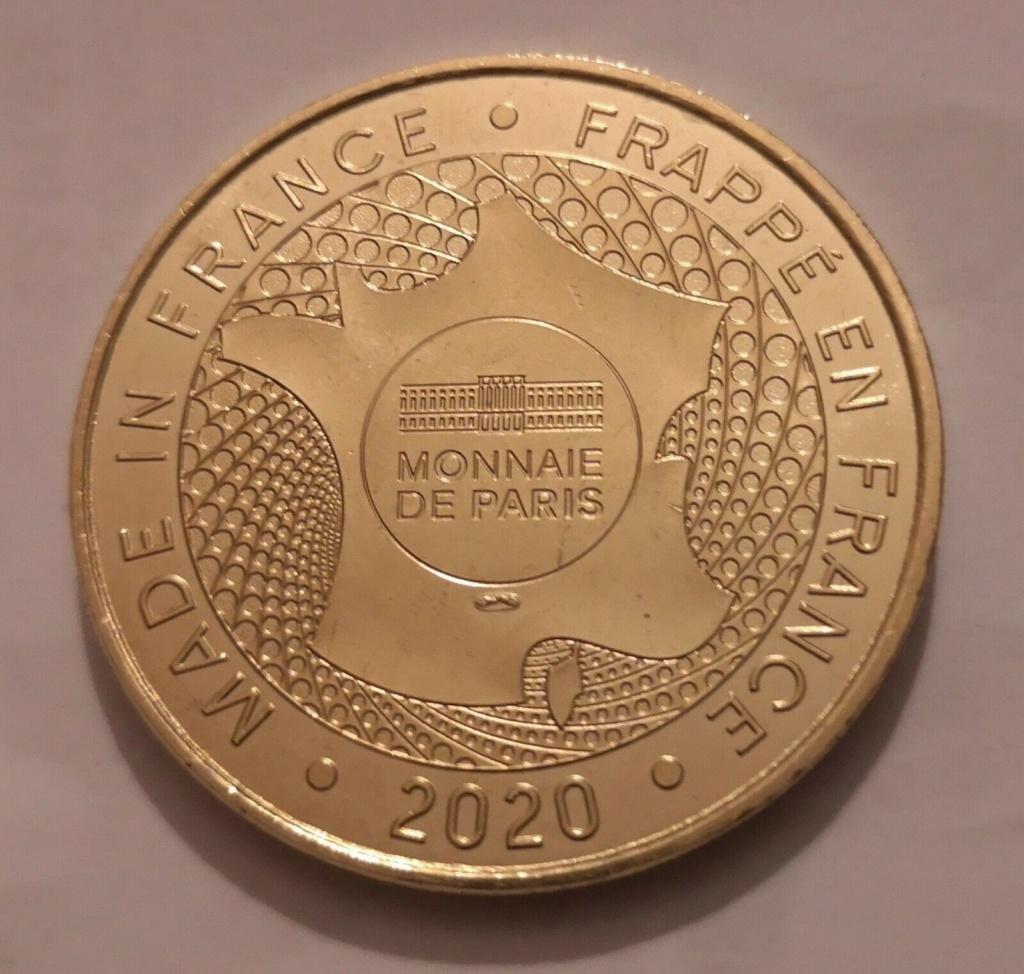 Monnaie de Paris  42e83410
