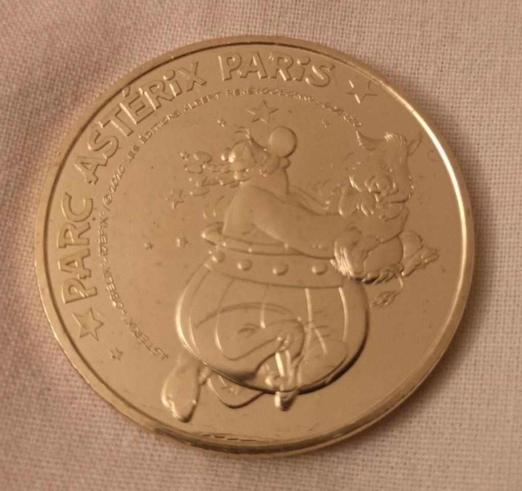 Monnaie de Paris  9e331910