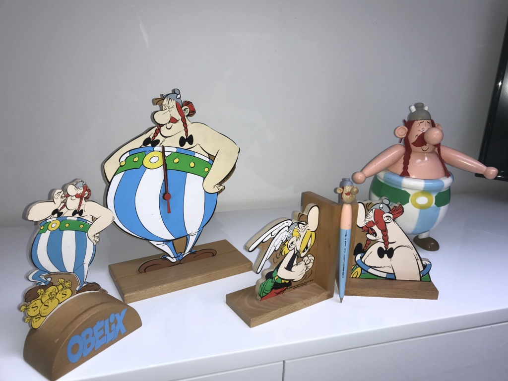 Ma collection de figurines d'Obélix - Page 3 D1251e10