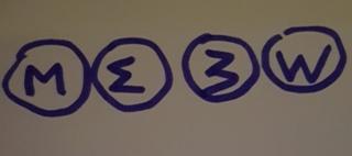 Sens des runes 20200115