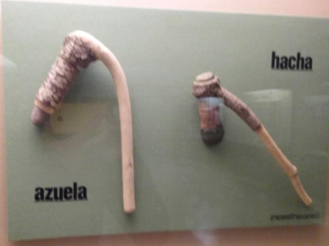 Museo de Burgos 20191210