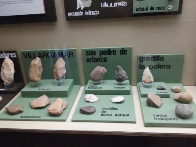 Museo de Burgos 20191214