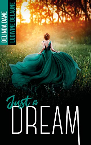 Just a dream de Ludivine Delaune 416nue10