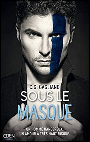 Sous le masque de C.G. Gagliano 41eulr10