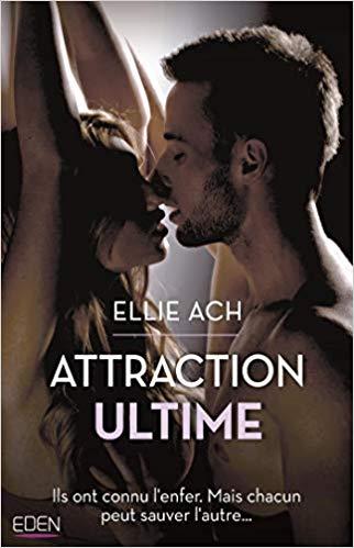 Attraction ultime de Ellie Ach 41vohl10