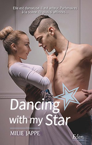 Dancing with my Star de Milie Jappe 51e7c410