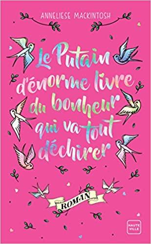 Les parutions en romance - Juin 2021 51he4v10