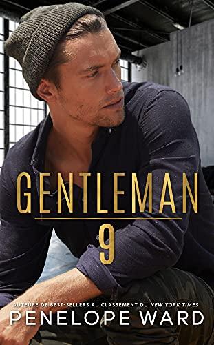 Gentleman 9 de Penelope Ward 51mpsj10