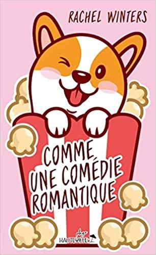 Les parutions en romance - Juin 2021 51ngp011