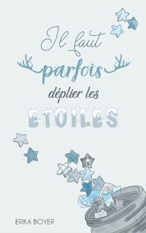 {Recommandations lecture} Le best-of de la semaine ! - Page 15 55515610