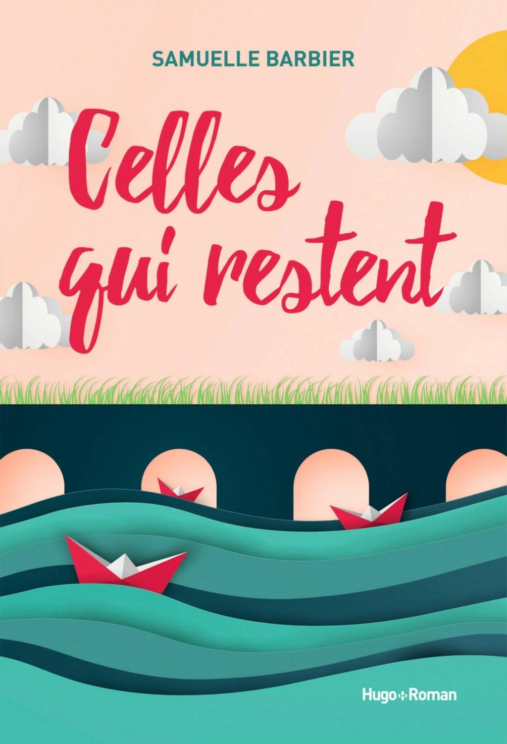 {Recommandations lecture} Le best-of de la semaine ! - Page 13 Celles10