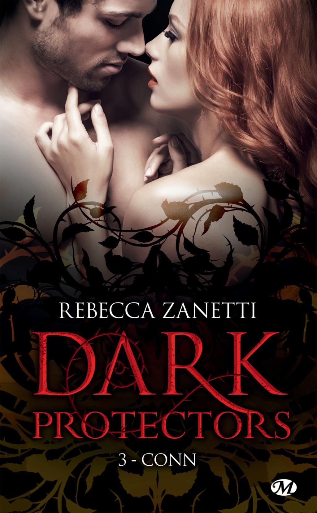 Les parutions en romance - Janvier 2021  Dark-p15