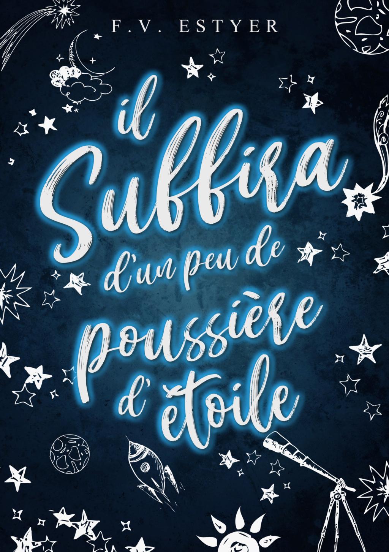 Les parutions en romance - Octobre 2021 Il-suf10