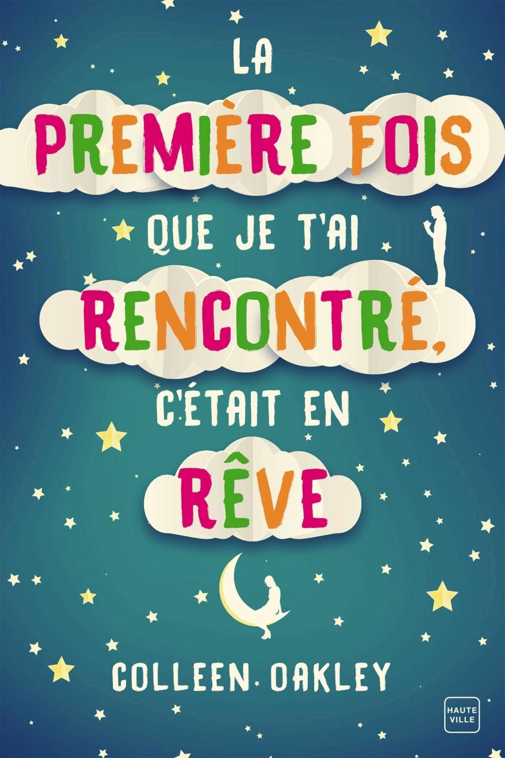 Les parutions en romance - Janvier 2021  La-pre11
