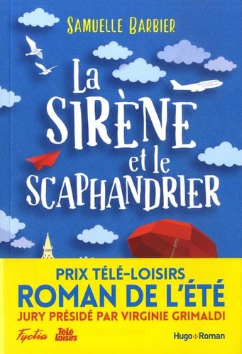Recommandations - {Recommandations lecture} Le best-of de la semaine ! - Page 13 La-sir10