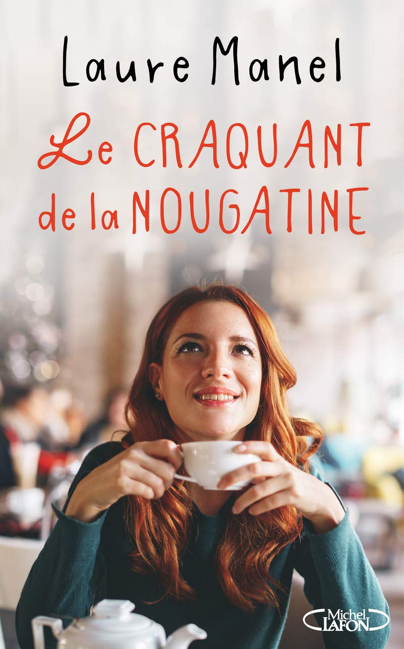 {Recommandations lecture} Le best-of de la semaine ! - Page 17 Le-cra10
