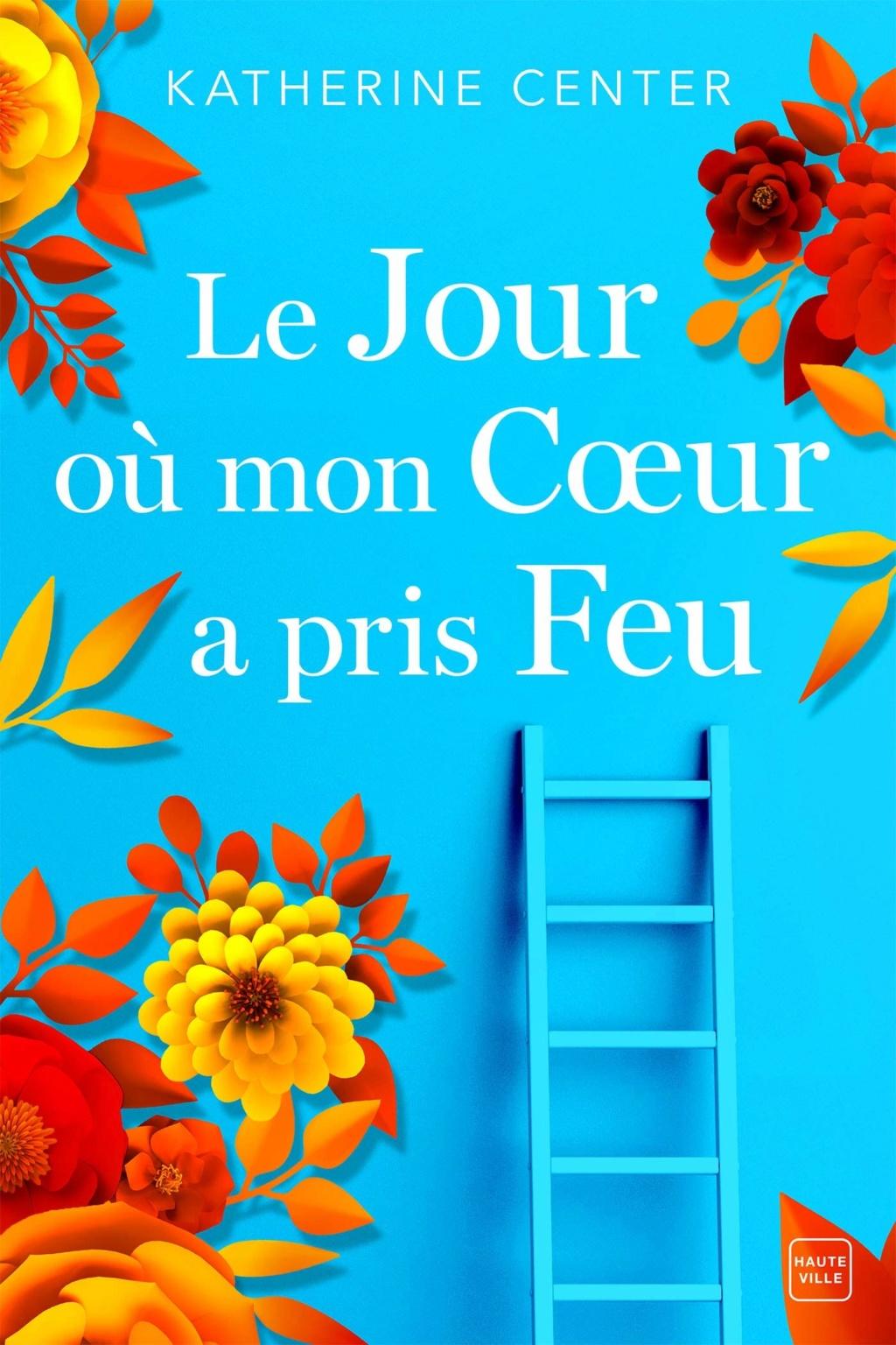 Les parutions en romance - Juin 2020 Le-jou11