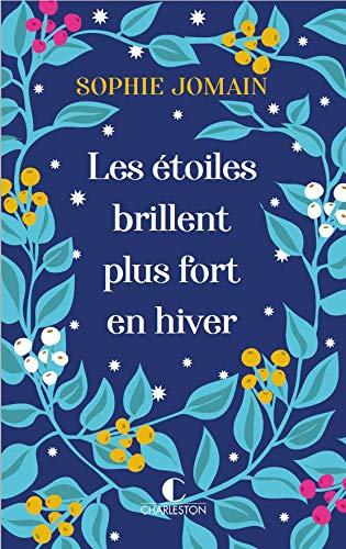Carnet de lecture de Vivi - Page 3 Les-et10