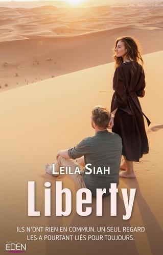 Liberty de Leila Siah Libert10